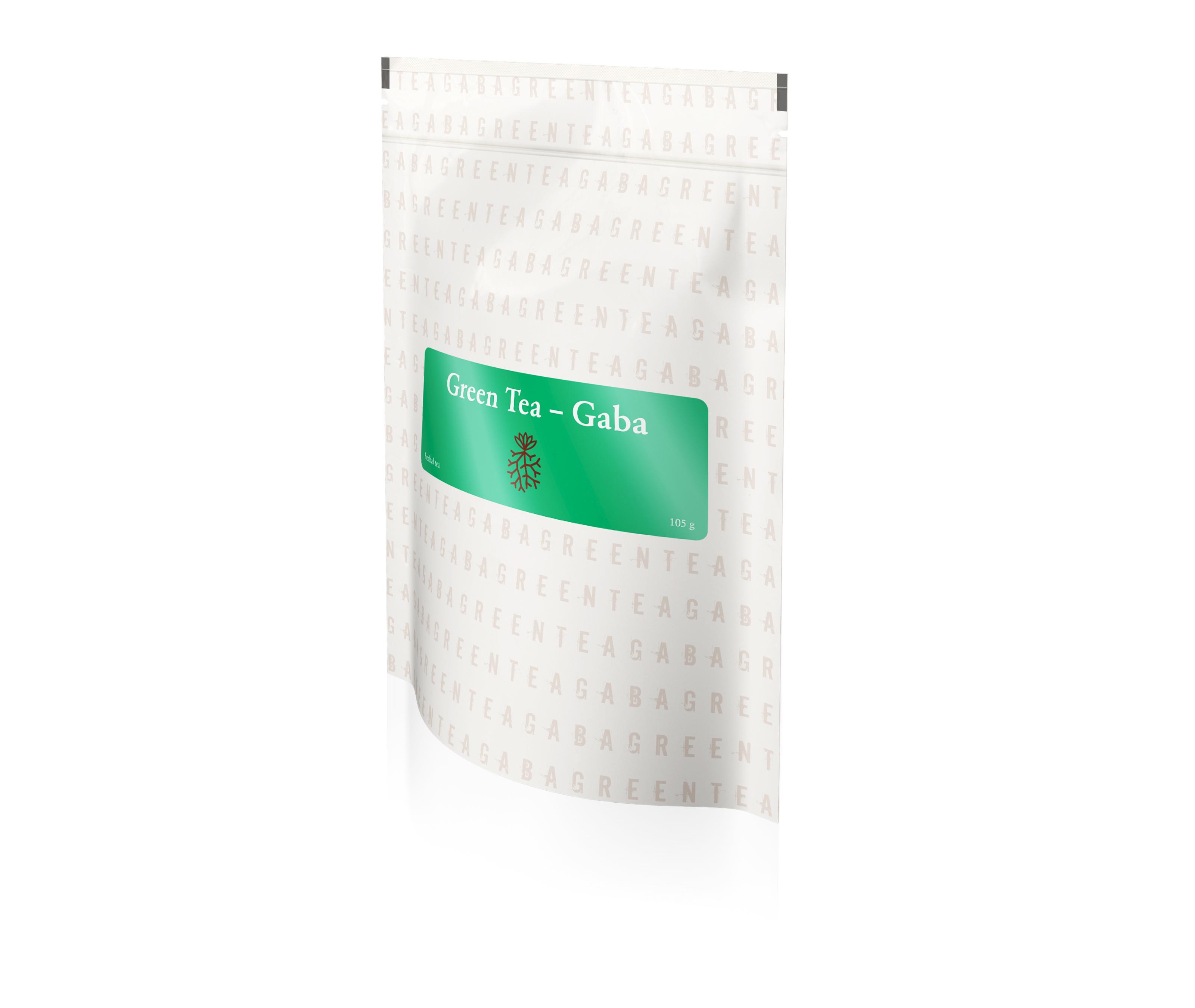 Green_Tea_GABA_3D_300dpi